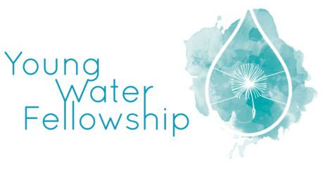 Young Water Fellowship for young leaders from low and middle income countries 2019 (€5000 Grants Available)