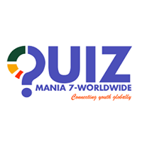 Application: Country Coordinator for Quiz Mania 7- Worldwide,Kathmandu, Nepal (Fundings Available)