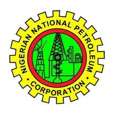 Nigerian National Petroleum Corporation (NNPC) Graduate Trainee Program 2019