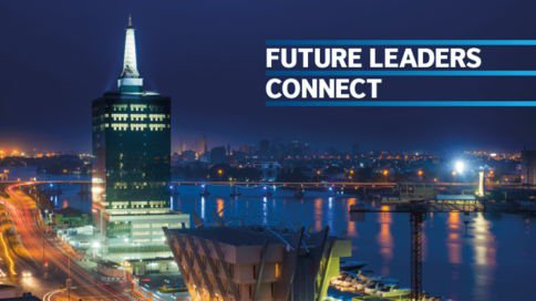 British Council – Future Leaders Connect for emerging policy leaders, 2019 (Fully Funded trip to the UK)