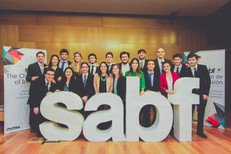South American Business Forum (SABF) 2019, Buenos Aires, Argentina (Partially Funded)