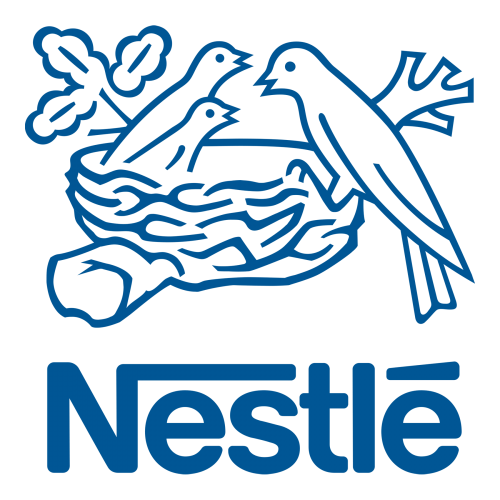 Nestle Nigeria Plc Latest Recruitment – OND/HND/Bsc Holders