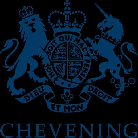 British Chevening Scholarship Programme 2020/2021, UK ...