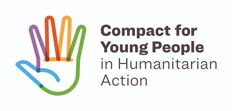 youth compact champions programme 2020